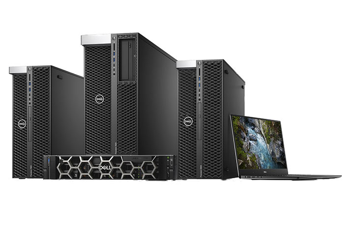 dell_precision_workstation
