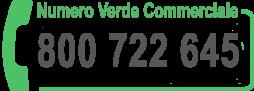 numero-verde-crop