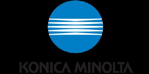 konica-2