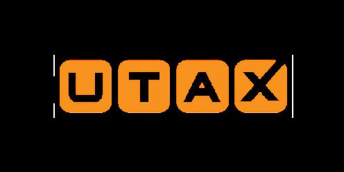 utax-2